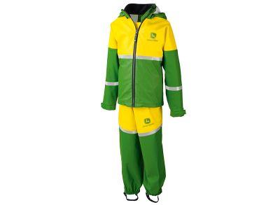 Children's Rain Suit