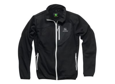 Powerstretch Jacket