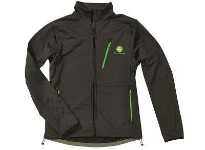 Premium Fleece Jacket