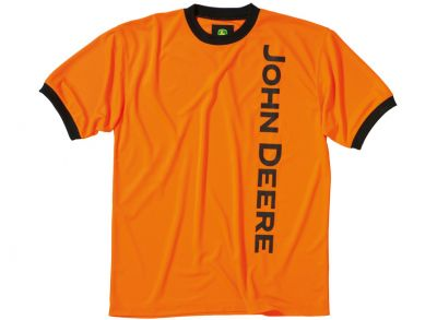 T shirt High Visibility