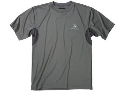 Mag Cool/Mesh T-shirt