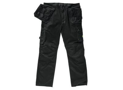 Pantalon de charpentier