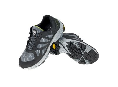 Ladies Leisure Shoes Lite