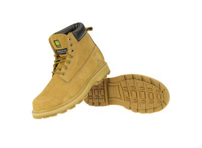 "Boots ""Classic"""