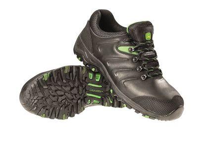 Safety Shoes Nano