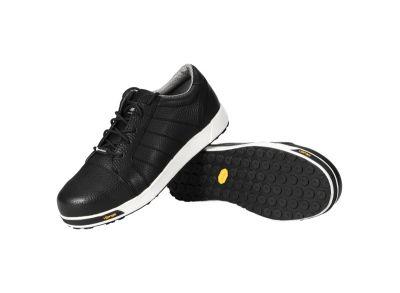 "Sapatos informais ""Street"""