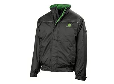 Winter Work Jacket