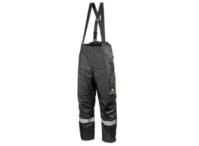 Winter Work Trousers