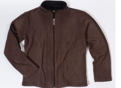 Ladies Fleece Jacket Venus