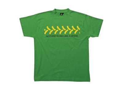T-shirt 'Trace'