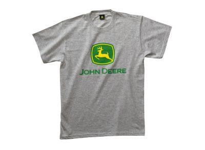 """T-Shirt """"Pepper"""""""