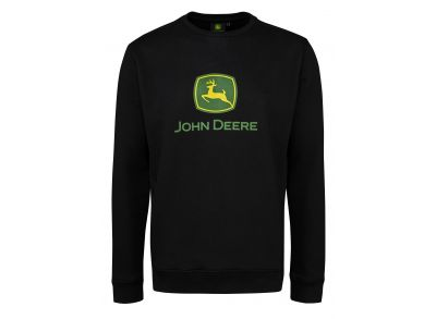 Sweat-shirt avec logo
