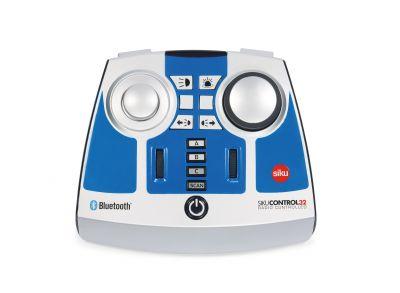 Modulo comando remoto Bluetooth®