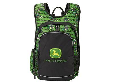 Backpack Set for Children