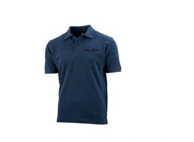 Polo Shirt '3D'