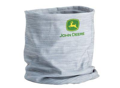 Braga de cuello John Deere