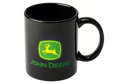 SPFH Mug