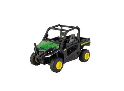 John Deere Gator RSX860i