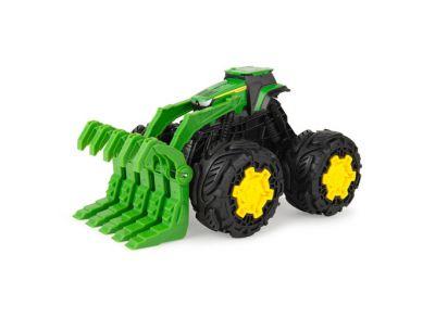 John Deere MT Rev Up Tractor