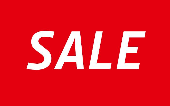 John Deere Online Shop